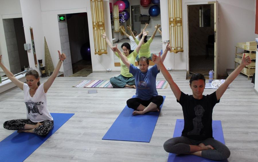 Название: Йога в Тирасполе заниматься.JPG Просмотры: 63  Размер: 143.8 Кб