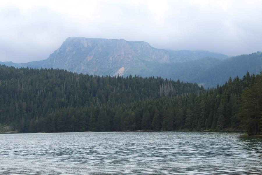 Название: Црно-Езеро.JPG Просмотры: 49  Размер: 139.3 Кб