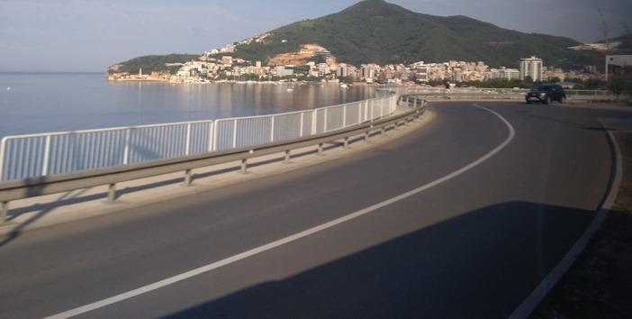Название: Дороги Черногории.jpg Просмотры: 47  Размер: 55.0 Кб