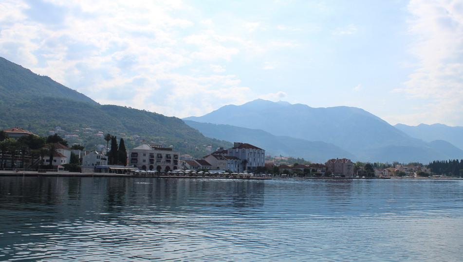 Название: Porto Montenegro.JPG Просмотры: 43  Размер: 139.9 Кб