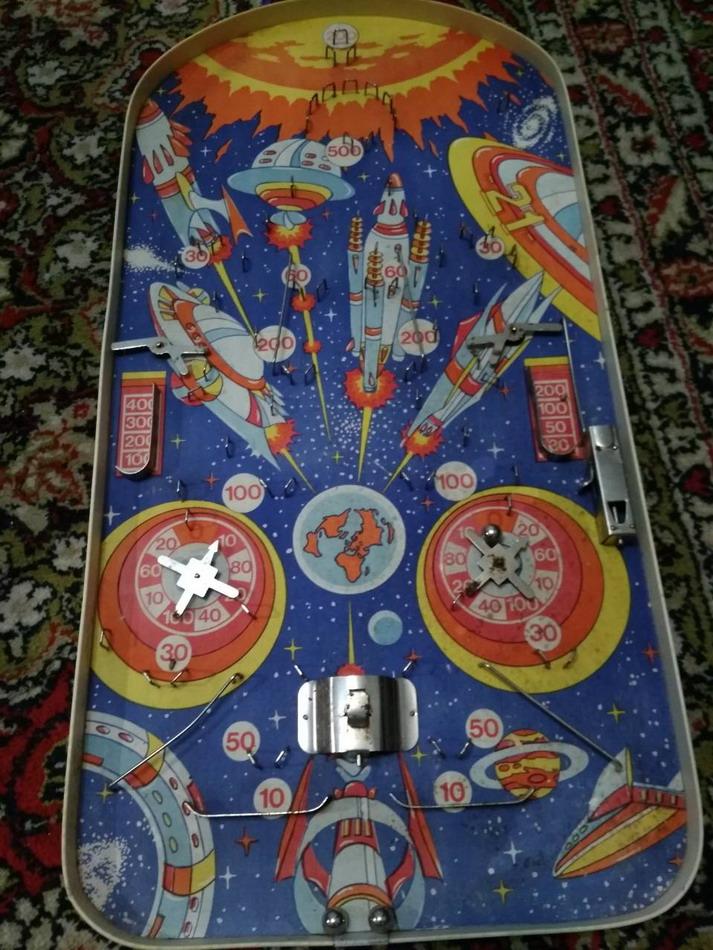 Название: Настольная игра СССР.jpg Просмотры: 82  Размер: 216.4 Кб
