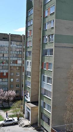 Нажмите на изображение для увеличения Название: балкон.jpg Просмотры: 424 Размер:50.8 Кб ID:11721