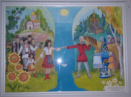 Нажмите на изображение для увеличения Название: Православные народы.jpg Просмотры: 275 Размер:111.4 Кб ID:17186