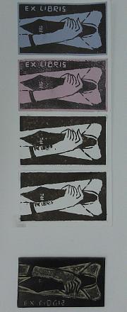 Нажмите на изображение для увеличения Название: Печать для книги - линолиум.jpg Просмотры: 281 Размер:48.3 Кб ID:17370