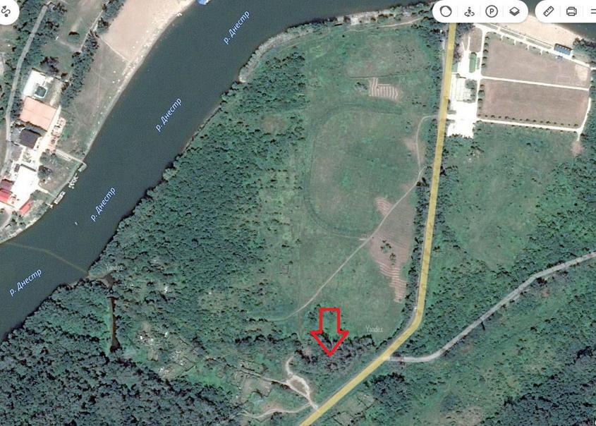 Название: Вырубка леса карта ПМР.JPG Просмотры: 242  Размер: 199.7 Кб
