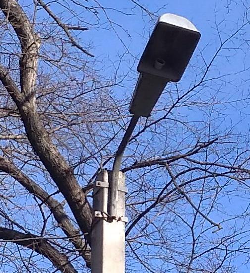 Название: Фонарь без лампочки.jpg Просмотры: 93  Размер: 182.7 Кб
