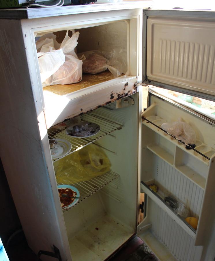 Название: Владимировка - многдетная семья 1. Холодильник.JPG Просмотры: 13  Размер: 200.1 Кб