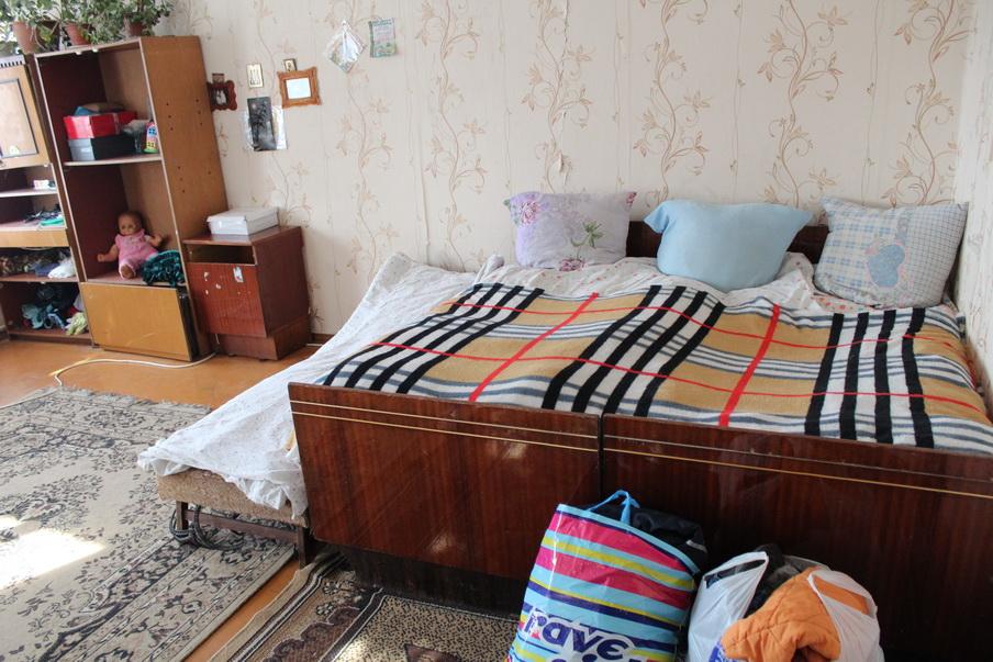 Название: Спальня для четырех детей.JPG Просмотры: 14  Размер: 253.6 Кб