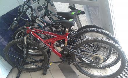 Нажмите на изображение для увеличения Название: Велосипеды в 5 карманов.jpg Просмотры: 401 Размер:104.4 Кб ID:17029