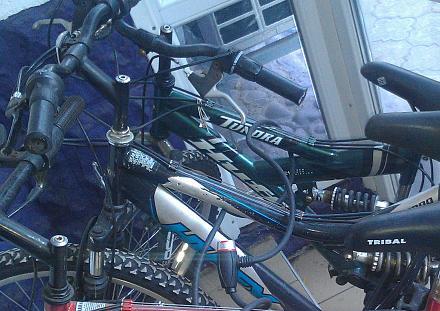 Нажмите на изображение для увеличения Название: Рамы велосипедов.jpg Просмотры: 315 Размер:127.3 Кб ID:17150