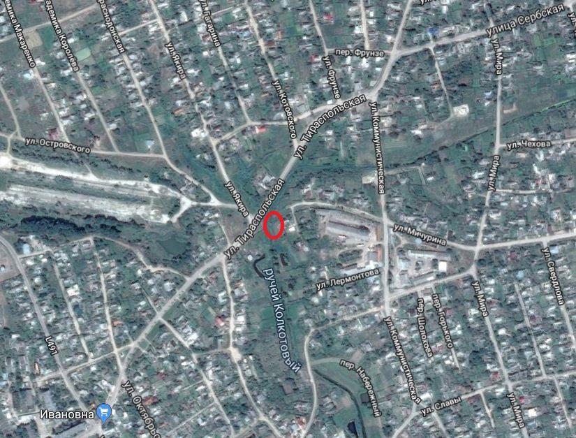 Название: BX-Tiras-map.JPG Просмотры: 373  Размер: 237.8 Кб