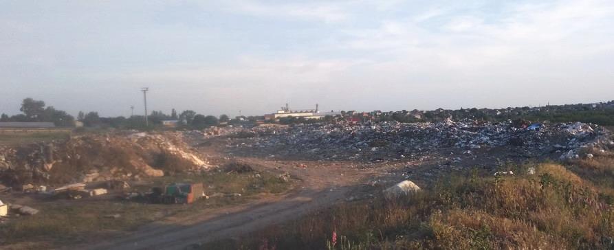 Название: Свалка мусора Кировский.jpg Просмотры: 278  Размер: 79.4 Кб