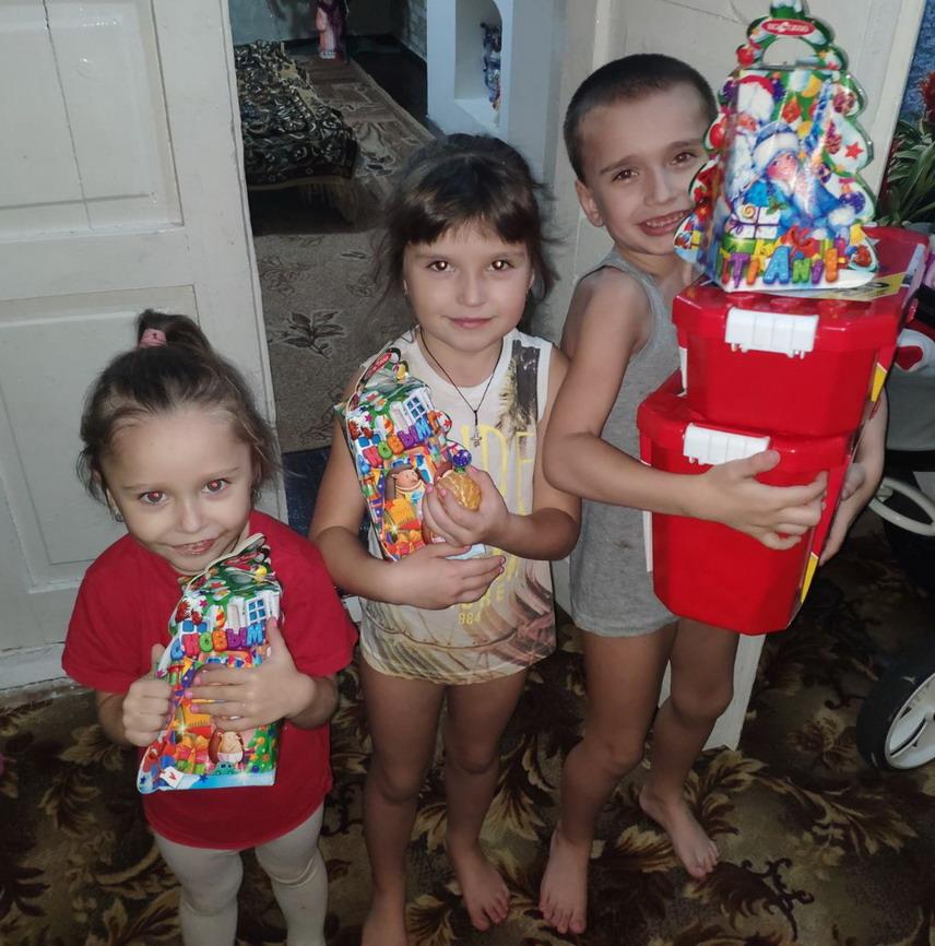 Название: Бендеры - подарки детям.jpg Просмотры: 69  Размер: 192.1 Кб