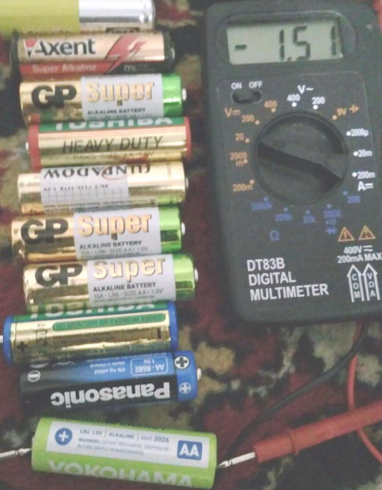 Название: Батарейки-мультитестер-2.jpg Просмотры: 152  Размер: 93.3 Кб