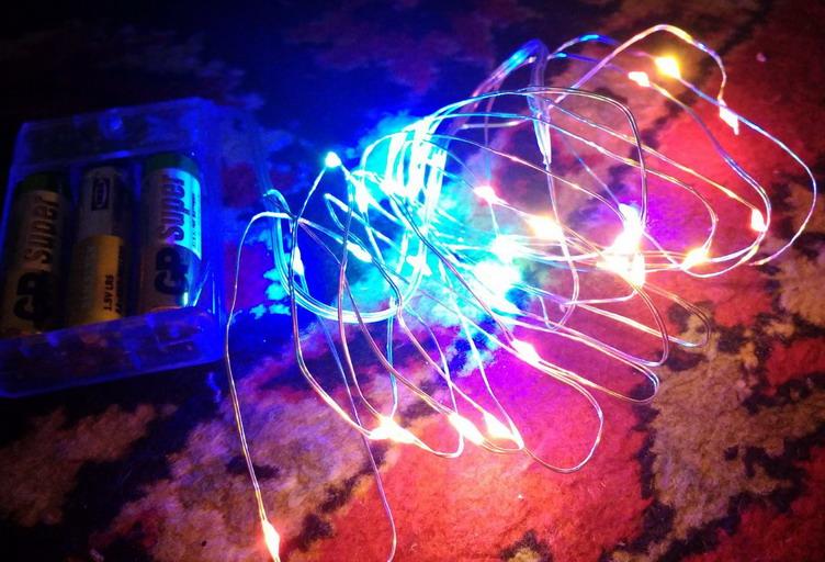 Название: Батарейки-светдиод-3.jpg Просмотры: 155  Размер: 131.9 Кб