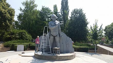 Нажмите на изображение для увеличения Название: Памятник МС.jpg Просмотры: 228 Размер:106.3 Кб ID:22875