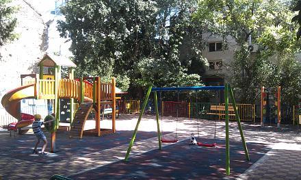 Нажмите на изображение для увеличения Название: Детская площадка в Варне.jpg Просмотры: 177 Размер:157.8 Кб ID:19151