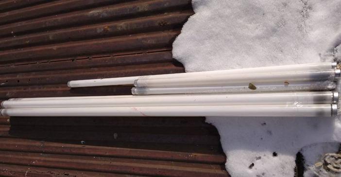 Название: Ртутные лампы в Тирасполе.jpg Просмотры: 61  Размер: 61.0 Кб