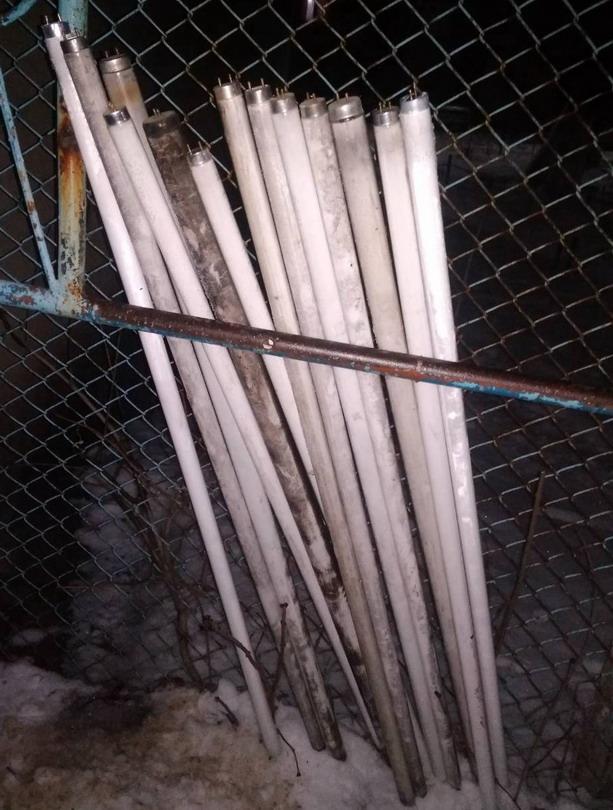 Название: Ртутные лампы в Тирасполе 2019.jpg Просмотры: 59  Размер: 144.0 Кб
