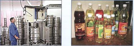 Нажмите на изображение для увеличения Название: Бочонки пива и воды.jpg Просмотры: 334 Размер:62.2 Кб ID:20435
