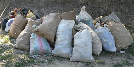Нажмите на изображение для увеличения Название: Мешкис  мусором в ПМР.jpg Просмотры: 200 Размер:84.2 Кб ID:21160