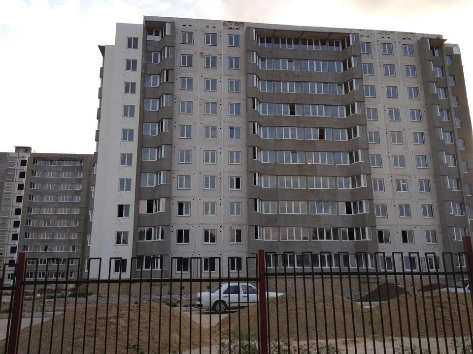 Название: Тирасполь - дом у объездной.jpg Просмотры: 6110  Размер: 200.7 Кб