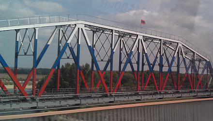 Нажмите на изображение для увеличения Название: Мост через Днестр.jpg Просмотры: 490 Размер:78.3 Кб ID:16748