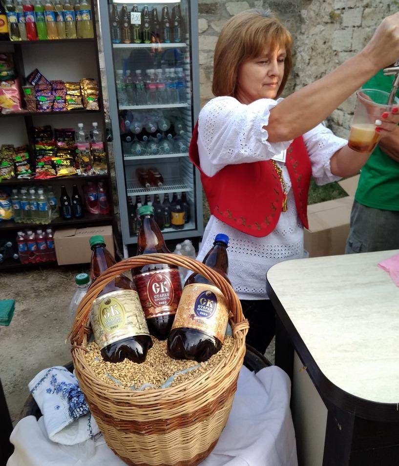 Название: Пиво в бендерской крепости.jpg Просмотры: 58  Размер: 253.1 Кб