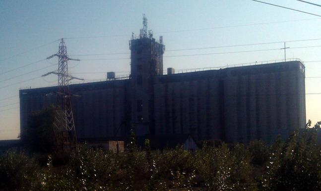 Название: Производства в Румынии.jpg Просмотры: 241  Размер: 66.3 Кб