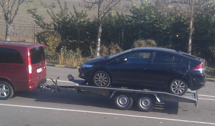 Название: Авто из Румынии.jpg Просмотры: 248  Размер: 95.9 Кб