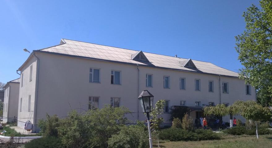 Название: Дом престарелых в Тирасполе.jpg Просмотры: 45  Размер: 117.1 Кб