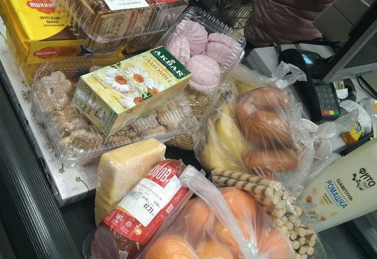 Название: Еда для бабушки 80 лет.jpg Просмотры: 246  Размер: 140.4 Кб