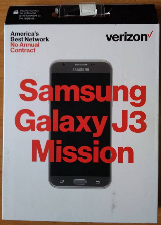 Название: самсунг галакси J3.jpg Просмотры: 51  Размер: 72.4 Кб