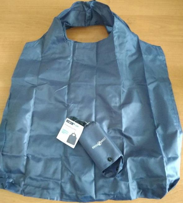 Название: Эко сумка.jpg Просмотры: 21  Размер: 80.8 Кб