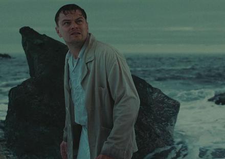 Нажмите на изображение для увеличения Название: Остров проклятых.jpg Просмотры: 383 Размер:34.0 Кб ID:15424