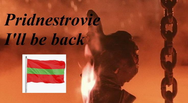 Название: Pridnestrovie  - I'll be back.jpg Просмотры: 40  Размер: 65.0 Кб