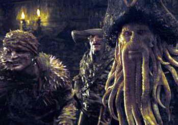 Название: пираты карибского моря сундук мертвеца.jpg Просмотры: 3689  Размер: 14.1 Кб
