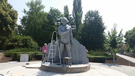 Нажмите на изображение для увеличения Название: Памятник МС.jpg Просмотры: 277 Размер:106.3 Кб ID:22875