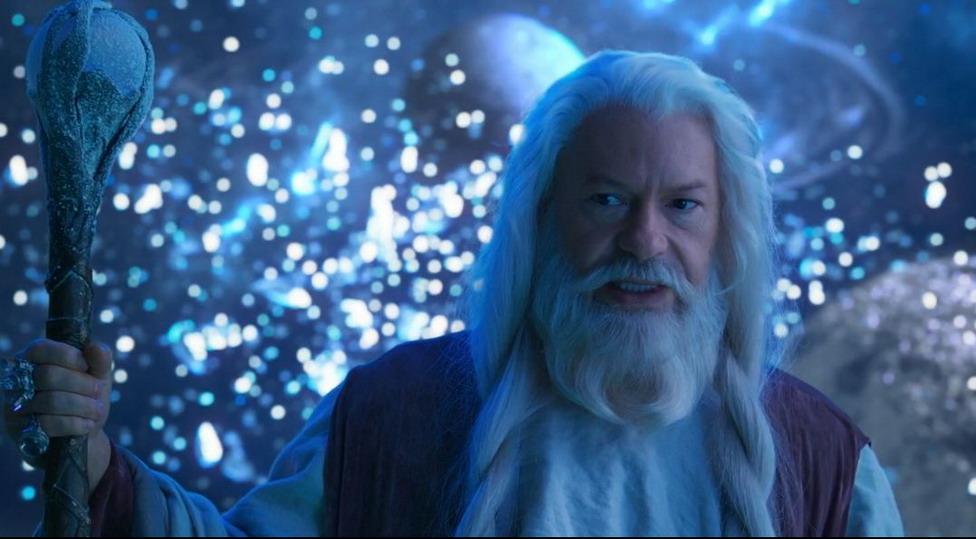 Название: Дед Мороз Битва магов.JPG Просмотры: 60  Размер: 120.1 Кб