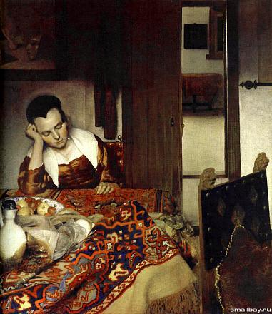 Нажмите на изображение для увеличения Название: vermeer_03[1].jpg Просмотры: 166 Размер:202.0 Кб ID:6942