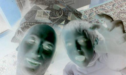 Нажмите на изображение для увеличения Название: Папа и сын призраки.jpg Просмотры: 350 Размер:53.0 Кб ID:17896