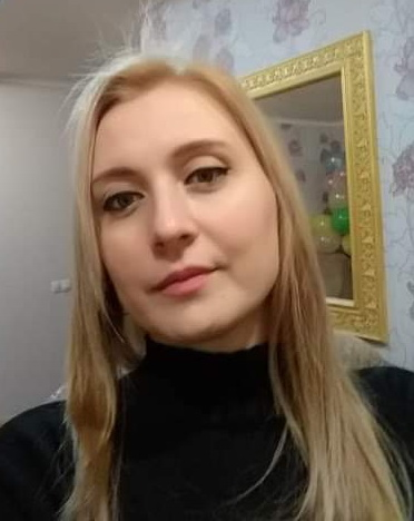 Название: Доброва Татьяна Григорьевна.jpg Просмотры: 134  Размер: 45.6 Кб