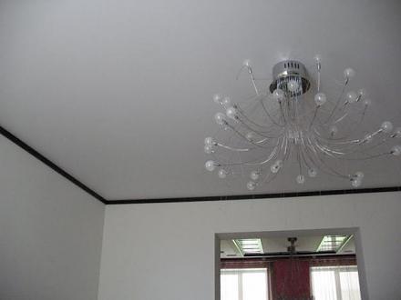 Нажмите на изображение для увеличения Название: Натяжной потолок.jpg Просмотры: 611 Размер:19.4 Кб ID:11407