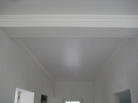 Нажмите на изображение для увеличения Название: Натяжной потолок в ПМР (Тирасполь) - 1.jpg Просмотры: 473 Размер:16.2 Кб ID:11408