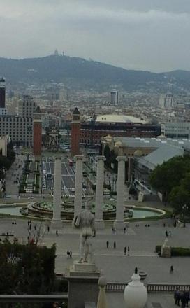 Нажмите на изображение для увеличения Название: Барселона фото.jpg Просмотры: 66 Размер:95.5 Кб ID:21688