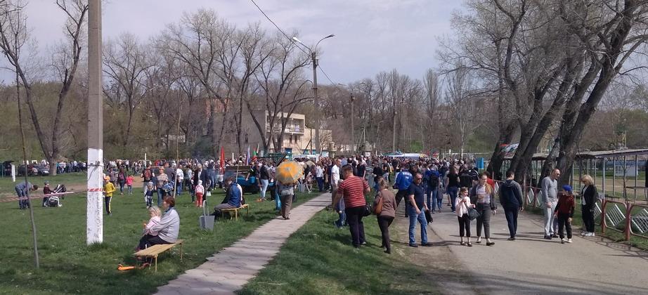 Название: День освобождения Тирасполя 2018.jpg Просмотры: 117  Размер: 171.3 Кб