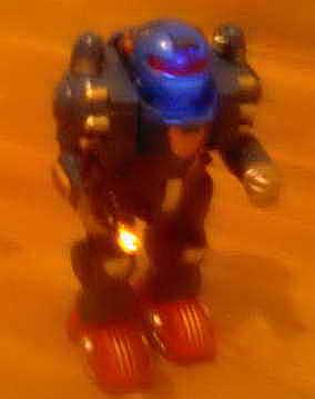 Название: Робот игрушка.jpg Просмотры: 1098  Размер: 11.8 Кб