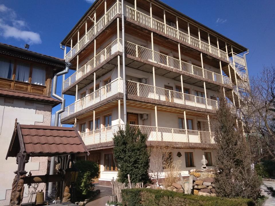 Название: Гостиница в ПМР - Терновка.jpg Просмотры: 122  Размер: 351.3 Кб