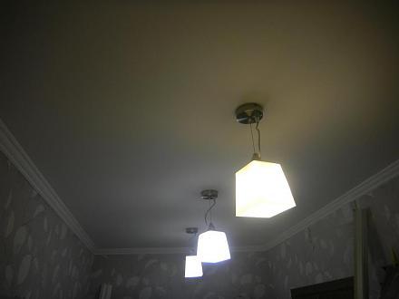 Нажмите на изображение для увеличения Название: натяжной потолок - монтаж.jpg Просмотры: 453 Размер:30.8 Кб ID:11398