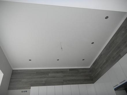 Нажмите на изображение для увеличения Название: натяжной потолок - фото.jpg Просмотры: 423 Размер:34.6 Кб ID:11399